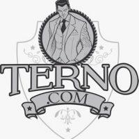 ternocom2-330x300